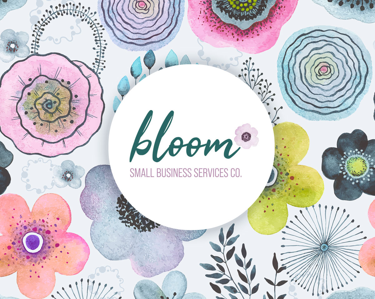 bloom small business services Chicago