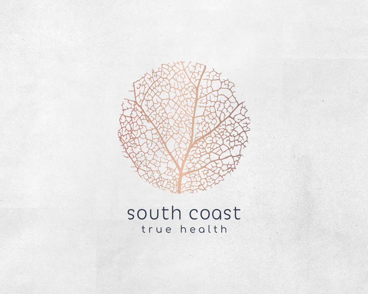 south coast true health california costa mesa